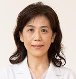 小野 尚子(北海道大学病院 消化器内科(第3内科)光学医療診療部)