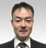 沢田 明也(大阪市立大学大学院医学研究科 消化器内科学)