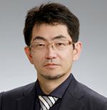 山田 岳史(日本医科大学 消化器外科)